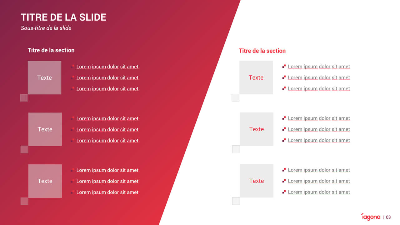 template powerpoint mprez agence exemple (3)