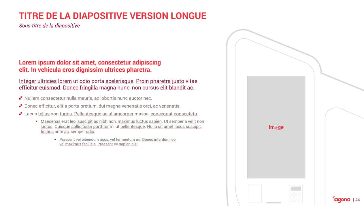 template powerpoint mprez agence exemple (4)